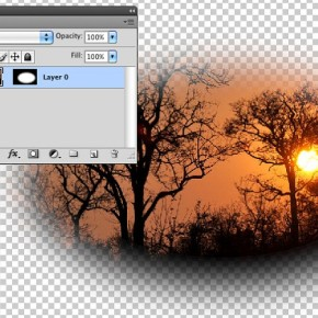 10-Must-Know-Photoshop-Shortcuts-to-Save-Time-8
