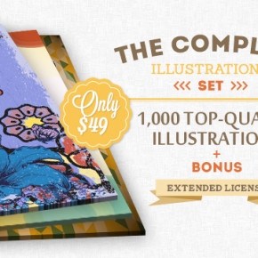 1000-premium-vector-illustrations-preview2
