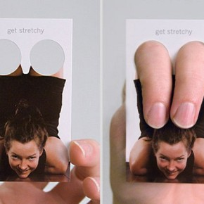 11-Unconventional-Business-Card-Designs-2