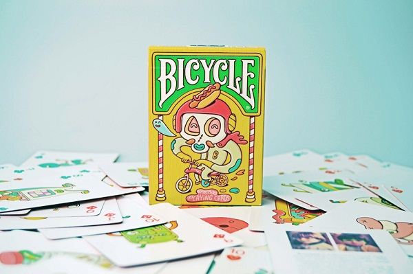 8-Most-Creative-Playing-Cards-Designs-3