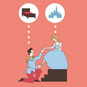 Cynical-illustrations-that-reflect-our-times-3