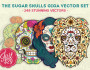 Sugar-Skulls-Vector-Giga-Set-Designious-preview-520x360