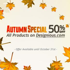 autumn-special-290