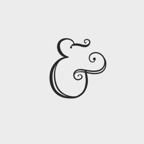 pixel77-free-vector-ampersand-0939-600x600