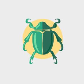 pixel77-free-vector-beetle-0941-600x600