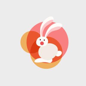 pixel77-free-vector-bunny-0923-600x600