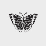 pixel77-free-vector-butterfly-0935-600x600