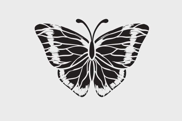 pixel77-free-vector-butterfly-0935-600x600