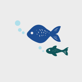 pixel77-free-vector-fish-0934-600x600