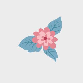 pixel77-free-vector-flower-0933-600x600