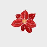 pixel77-free-vector-flower-0936-600x600