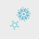 pixel77-free-vector-pattern-0930-600x600