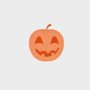 pixel77-free-vector-pumpkin-0927-600x600