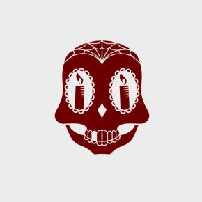 pixel77-free-vector-skull-0938-600x600