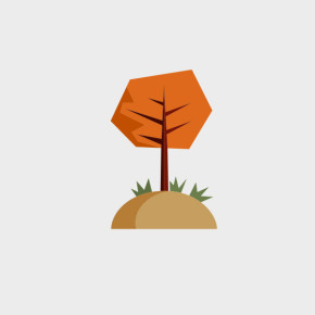 pixel77-free-vector-tree-0931-600x600