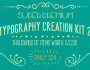 typography-creation-kit-2-preview-520x360