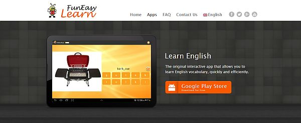 can language learning applications help improve english 10 websites to help improve your  speaker or an english language learner, english grammar can be  apps and tools 10 websites to help improve your .