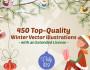 450-premium-winter-illustrations-preview-520x360