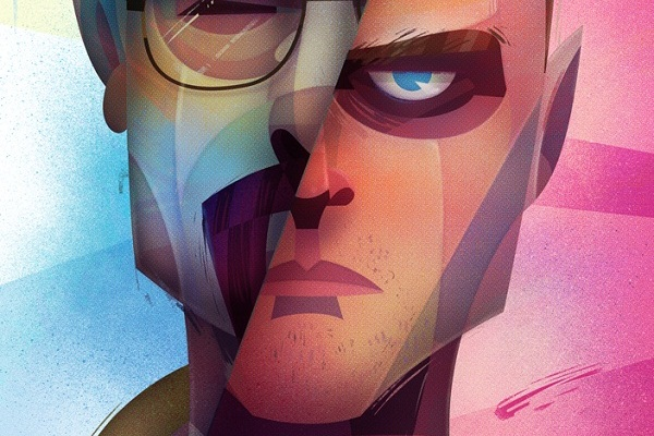 Colorful-Illustrations-by-Carlos-Lerma-2