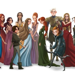 Graphic-Tribute-To-Game-Of-Thrones-6