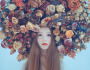 Stunning-Surreal-Photos-by-Oleg-Oprisco-4
