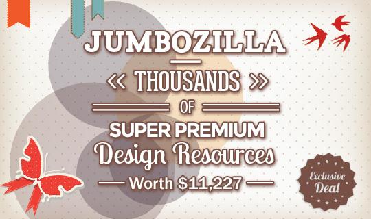 jumbozilla-mail
