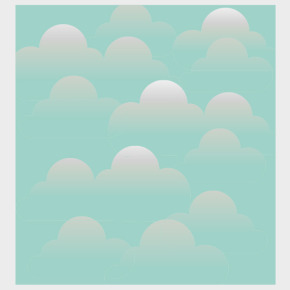 pixel77-free-vector-background-0947-600x600