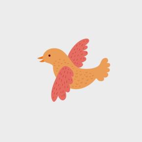 pixel77-free-vector-bird-0952-600x600