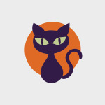 pixel77-free-vector-cat-0956-600x600