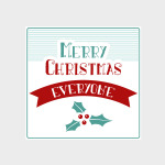 pixel77-free-vector-christmas-0953-600x600