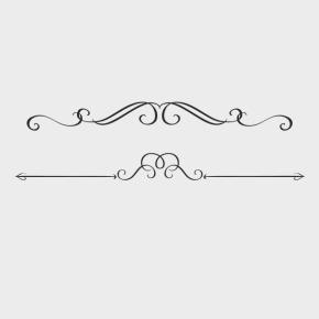 pixel77-free-vector-dividers-0954-600x600