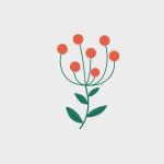 pixel77-free-vector-flower-0963-600x600