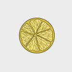 pixel77-free-vector-lemon-0959-600x600
