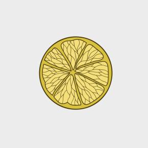pixel77-free-vector-lemon-0959-600x600