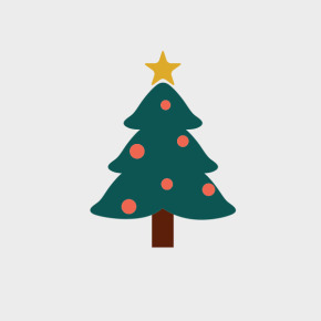 pixel77-free-vector-tree-0961-600x600