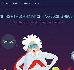 15-Fresh-Web-Development-Tools-2
