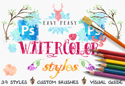 EP-watercolor