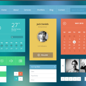 Web-Design-Freebies-that-will-become-Your-Best-Friend-4