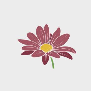 pixel77-free-vector-flower-0969-600x600