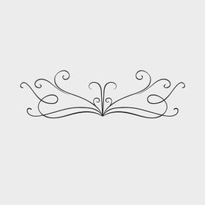 pixel77-free-vector-ornament-0973-600x600