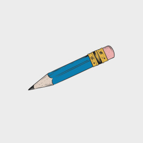 pixel77-free-vector-pencil-0976-600x600