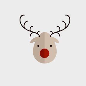 pixel77-free-vector-reindeer-0972-600x600