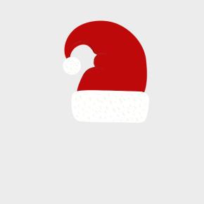 pixel77-free-vector-santa-0967-600x600