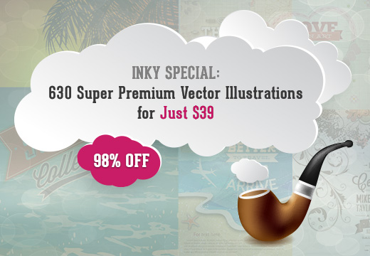 preview-inky-special