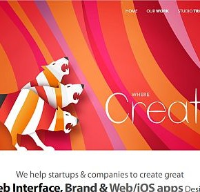 Top-15-Examples-of-One-Page-Websites-8
