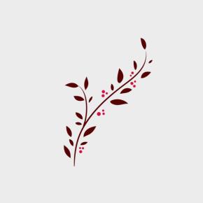 pixel77-free-doodle-branch-1000-600x600