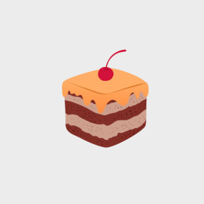 pixel77-free-vector-cupcake-0999-600x600