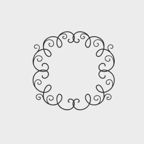 pixel77-free-vector-frame-0995-600x600