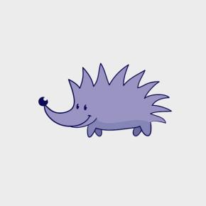pixel77-free-vector-hedgehog-0996-600x600