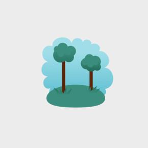 pixel77-free-vector-trees-0998-600x600